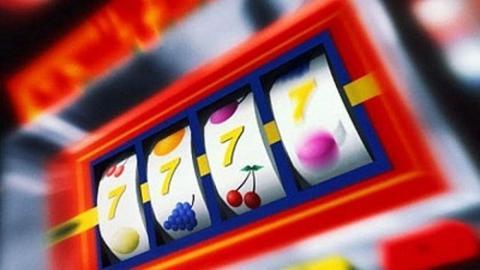 где онлайн при дают деньги регистрации казино