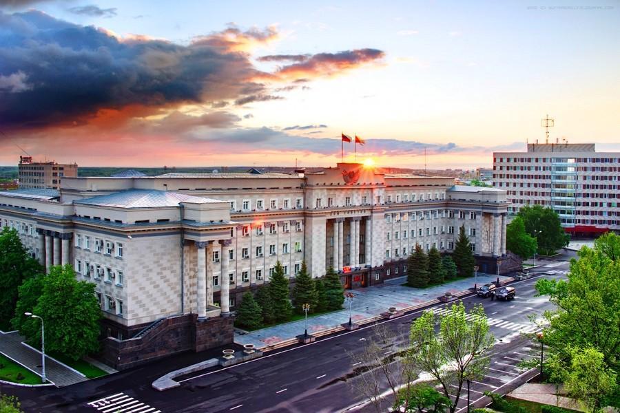 В Оренбуржье задолженность перед работниками по зарплате превысила 173 млн рублей